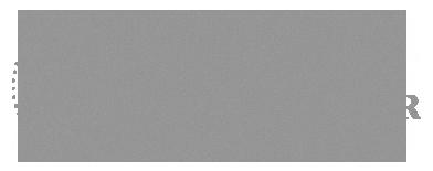 black-angus-dry-ager-logo-n
