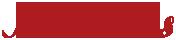 Morélos Logo